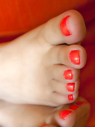 Wife,s feet, Wife stockings amateur, Wife share, Wife s feet, Wife feet, Wife amateur latin
