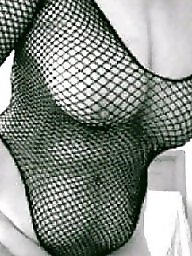 Granny stockings, Granny tits, Granny big tits, Fishnets, Granny stocking, Sexy granny