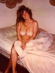 Used mom, Used matures, Used mature, Use mature, Posing milfs, Posing matures