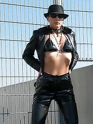 Queen milf, Queen of, Super milfs, Super hot, Milfs boots, Milf boots