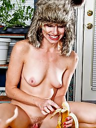 Hairy spreading, Mature pussy, Mature spreading, Mature hardcore, Spreading pussy, Milf pussy