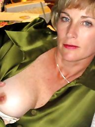Milfs and wives, Mature wives amateur, Mature amateur wives, Mature milf wives, Amateur mature wives, Wives