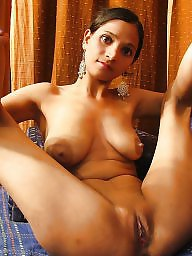 You milfs, You milf, Shaven amateur, Milfs shaven, Milf hairy, Ors