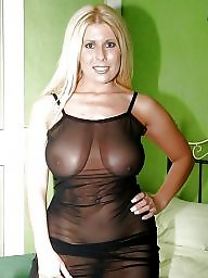 Mature see through, See through amateur, Amateur mature, See through, See, Through
