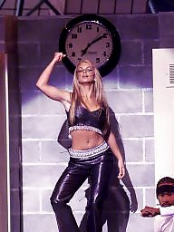 Pics best, Spears, Speared, Britney s, Britney, Best pics