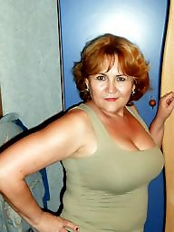 Russian amateur, Russian mature, Russian, Amateur mature, Mature russian