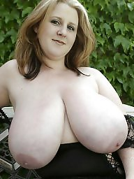 Mature big tits, Mature big boobs, Mature, Mature tits, Amateur mature, Big tits
