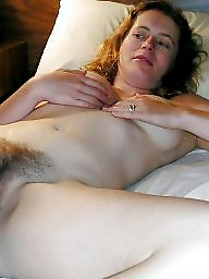 Mature favorites, Mature favorite, Favorite,mature, Favorite matures, 109, Favorite mature