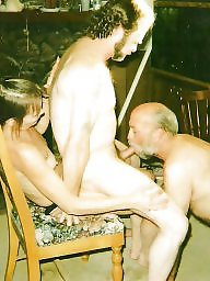 Cuckolds, Interracial cuckold, Cuckold, Group, Cuckold interracial, Strict