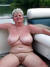 Your mom, Pts milf, Sawing, Sawed mature, Naked matures, Naked mature