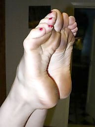 Feet, Dirty feet, Amateur feet, Teen femdom, Femdom feet