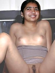 Indian, Asian milf, Asian mature, Mature asian