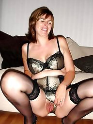 Vol x mature, Vol milf, Vol mature, Marures, Amateur marure, 09 09