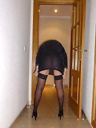 Upskirts asses, Upskirts ass, Upskirt stocking ass, Upskirt ass, Asses upskirts, Ass, upskirt