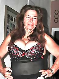 Curvy mature, Granny big boobs, Granny boobs, Curvy, Mature boobs, Mature curvy