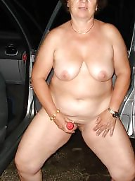 Public, matures, Public dogging, Public night, Public nudity mature, Public matures, Public mature milfs
