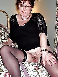 Mature favorites, Mature favorite, Favorite,mature, Favorite matures, 106, Favorite mature