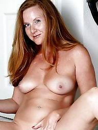 Mom, Mature moms, Hairy mature, Hairy moms, Big mature, Mom boobs