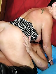 Tits saggy, Tit old, With mother, With dick, With big tits milf, With big tits