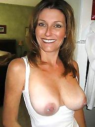 Mature, big tits, Mature tits boobs, Mature love, Mature big tits, Loving big, Lovely tits