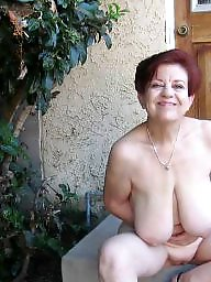 Granny big boobs, Big tits granny, Granny amateur, Granny boobs, Grannies, Granny tits