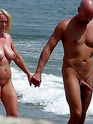 Nude beach, Nude couples, Beach couples, Public nude, Beach couple, Public beach