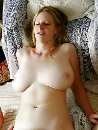 Titted brunette, Tits blonde, Tits blond, Brunettes big tits, Brunette tit, Brunette blond