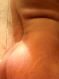 X ass shower, Shower ass, Shower anal, Bisexual asses, After anal, Anal shower