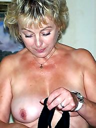 Matures, Mature amateur, Amateur, Mature, Girlfriend, Amateur mother