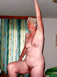 Granny big boobs, Amateur granny, Big mature, Granny boobs, Granny mature, Granny amateur
