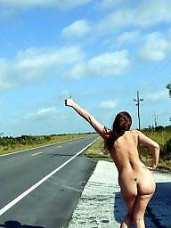 Public flashing, Public amateur flash, Public nudity flashing, Nudity flash, Flashing public, Flash public