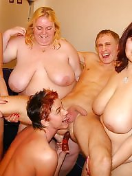 You girl, Which mature, Which girl, Matures in groups, Mature in groups, J-place