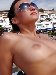 Sunbathing beach, Sunbathing amateur, Sunbathing, Sunbathers, Sunbath, Nude gf