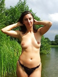 Public german, Slutwifes, Slutwife, Milf german, Karin milf, German amateur milf