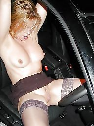 Tits in stockings, Stockings 30, Sexy mature tits, Sexy mature in stockings, Sexy tits mature, Mature tits stockings