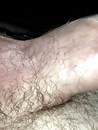 Hairy funny, Amateur funny, 14s, 07, 01, Amateur hairy