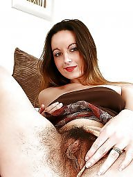 Hairy stockings, Hairy, Stocking, Stockings