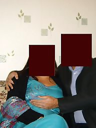 Pakistani, Threesome, Amateur threesome