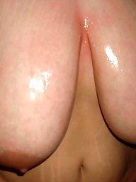 Huge boob, Huge tit, Huge