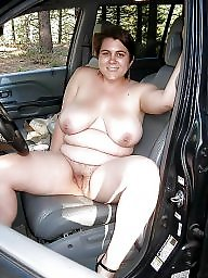Womanly boobs, Womanly amateur, Womanly, Womanizer, Woman hot, Woman bbw boobs