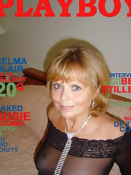 Lady b, Milf captions, Mature captions, Captions, Lady, Mature caption