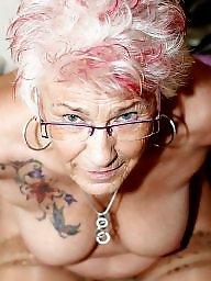 Granny mature, Amateur mature, Granny amateur, Granny, Grannies, Grannys