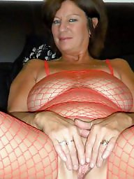 X private æ, Withe hair, Privatly, Private milf, Private amateur, Privat milf