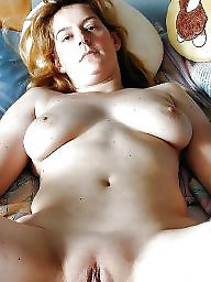 Bbw milf, Bbw mature, Mature boobs, Mature bbw, Big mature, Amateur bbw
