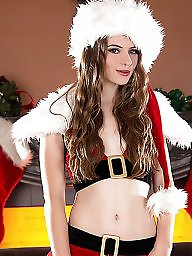 Xmas teen, Xmas, Teens group sex, Teens group, Teene sex, Teen pornstars