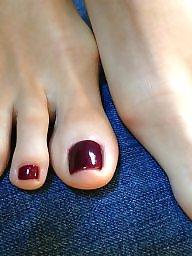 Sexy flashing, Sexy feets, Sexy feet, Heidi h, Heidi b, Flashing feets