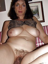 Tits slut, Tits open, Tits flash, Tit flash, Sluts tits, Slut mature milf