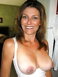 Flashing milf, Horny milf, Mom fucking, Moms, Mom, Fuck mom