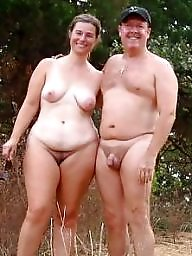 Amateur couples