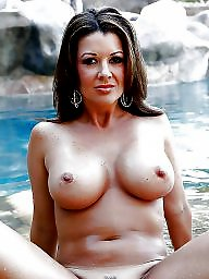 Tits only, Mature and milfs tits, Only milfes, Only tits, Only mature, Milfs mature tits